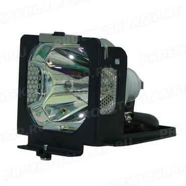 Лампа для проектора Eiki LC-XB15 - фото 3