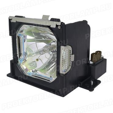 Лампа SANYO PLC-XP55