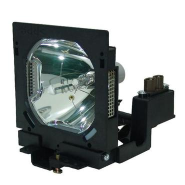 Лампа SANYO PLC-WF10
