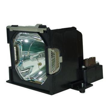 Лампа SANYO PLC-XP51L