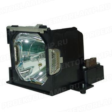 Лампа SANYO PLC-XP5100C