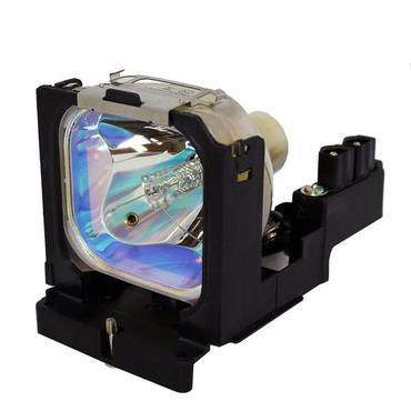 Лампа SANYO PLV-Z1X