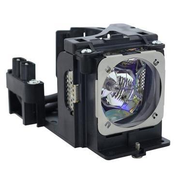Лампа SANYO PLC-XE40