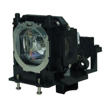Лампа SANYO PLV-Z4