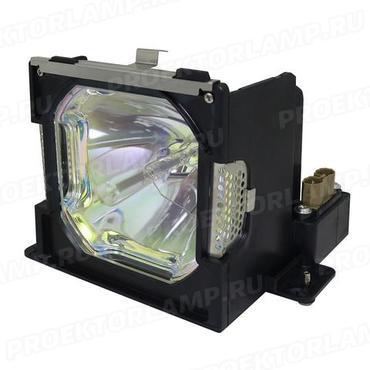Лампа SANYO PLV-80L
