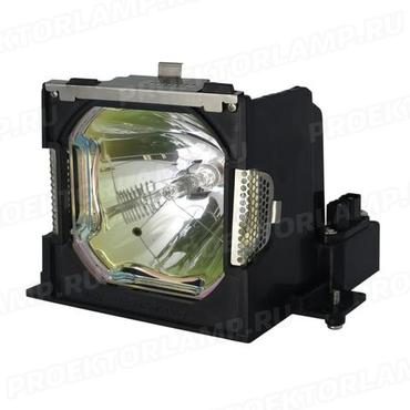 Лампа SANYO PLV-75