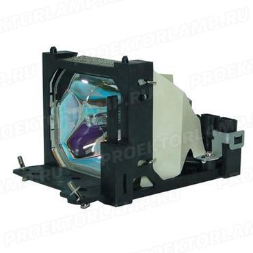 Лампа для проектора VIEWSONIC PJ750-3 - фото 1