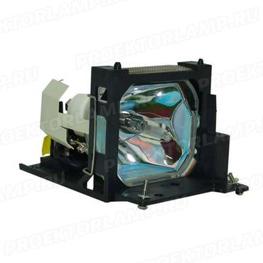 Лампа для проектора VIEWSONIC PJ750-3 - фото 2
