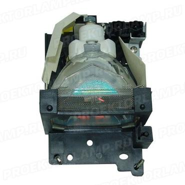 Лампа для проектора VIEWSONIC PJ750-3 - фото 3
