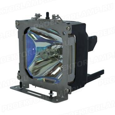 Лампа для проектора VIEWSONIC PJ1065-2 - фото 1
