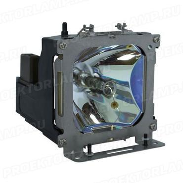 Лампа для проектора VIEWSONIC PJ1065-2 - фото 2