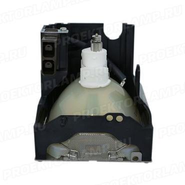 Лампа для проектора VIEWSONIC PJ1065-2 - фото 3