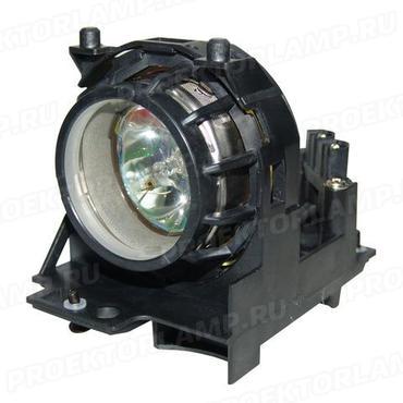 Лампа для проектора VIEWSONIC PJ510 - фото 1