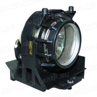 Лампа для проектора VIEWSONIC PJ510 - фото 2
