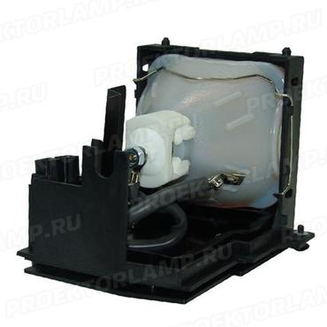 Лампа для проектора VIEWSONIC PJ1165 - фото 1