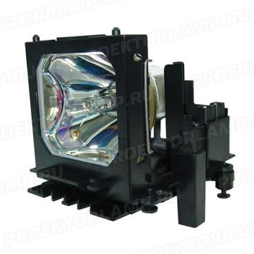 Лампа для проектора VIEWSONIC PJ1165 - фото 2