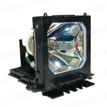 Лампа для проектора VIEWSONIC PJ1165 - фото 3