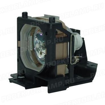 Лампа для проектора VIEWSONIC PJ552 - фото 1