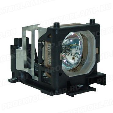 Лампа для проектора VIEWSONIC PJ552 - фото 2