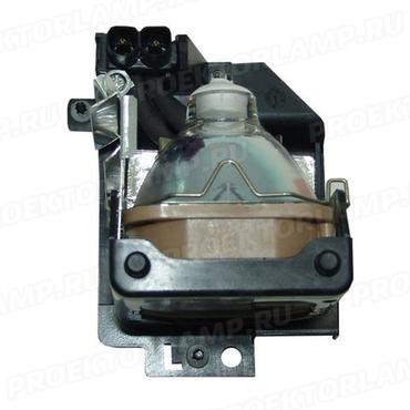 Лампа для проектора VIEWSONIC PJ552 - фото 3