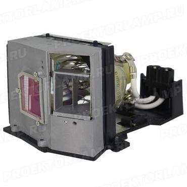 Лампа для проектора VIEWSONIC PJ755D - фото 1