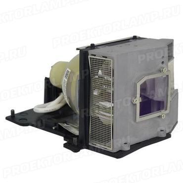 Лампа для проектора VIEWSONIC PJ755D - фото 2