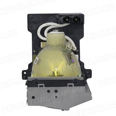 Лампа для проектора VIEWSONIC PJ755D - фото 3