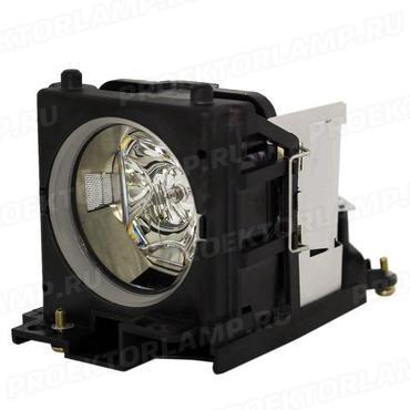 Лампа для проектора Viewsonic RLC-003 - фото 1