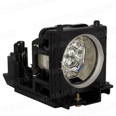 Лампа для проектора Viewsonic RLC-003 - фото 2