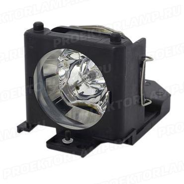 Лампа для проектора VIEWSONIC PJ452 - фото 1