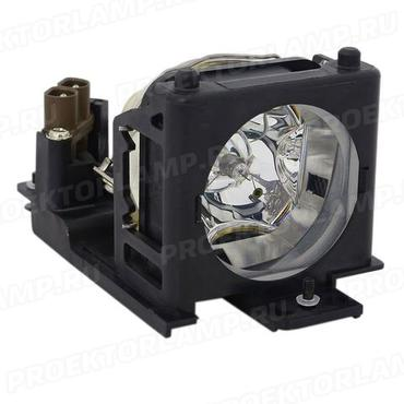 Лампа для проектора VIEWSONIC PJ452 - фото 2