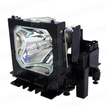Лампа для проектора VIEWSONIC PJ1172 - фото 1