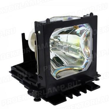 Лампа для проектора VIEWSONIC PJ1172 - фото 2