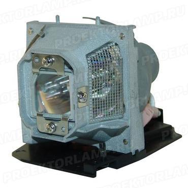 Лампа для проектора VIEWSONIC PJ256D - фото 1