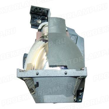 Лампа для проектора VIEWSONIC PJ256D - фото 3