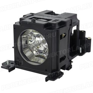 Лампа для проектора VIEWSONIC PJ656 - фото 1