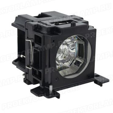 Лампа для проектора VIEWSONIC PJ656 - фото 2
