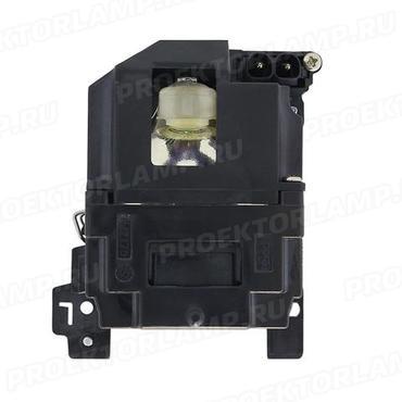 Лампа для проектора VIEWSONIC PJ656 - фото 3