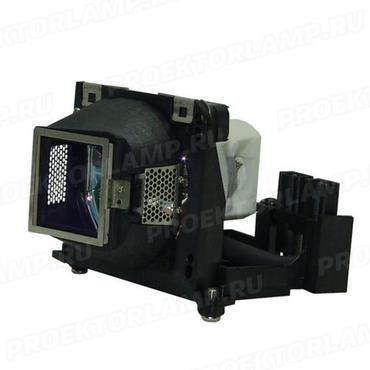 Лампа для проектора VIEWSONIC PJ402D-2 - фото 1