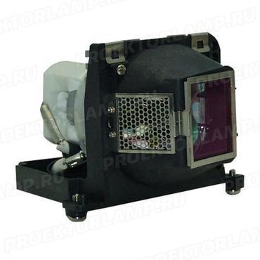 Лампа для проектора VIEWSONIC PJ402D-2 - фото 2