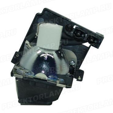 Лампа для проектора VIEWSONIC PJ402D-2 - фото 3