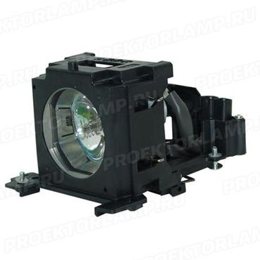 Лампа для проектора VIEWSONIC PJ658 - фото 1