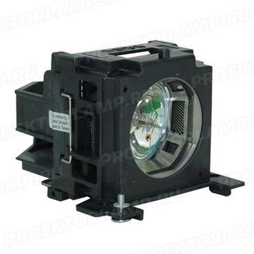 Лампа для проектора VIEWSONIC PJ658 - фото 2