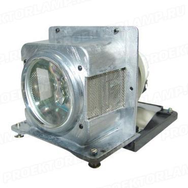 Лампа для проектора VIEWSONIC PJ678 - фото 1