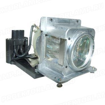 Лампа для проектора VIEWSONIC PJ678 - фото 2