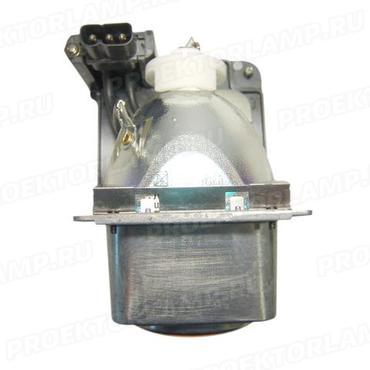 Лампа для проектора VIEWSONIC PJ678 - фото 3
