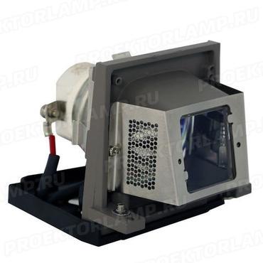 Лампа для проектора VIEWSONIC PJ558D - фото 2