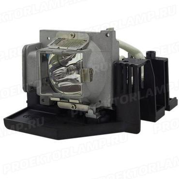 Лампа для проектора VIEWSONIC PJ568D