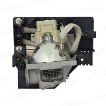 Лампа для проектора VIEWSONIC PJ568D - фото 3