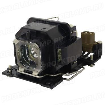 Лампа для проектора VIEWSONIC PJ358 - фото 1